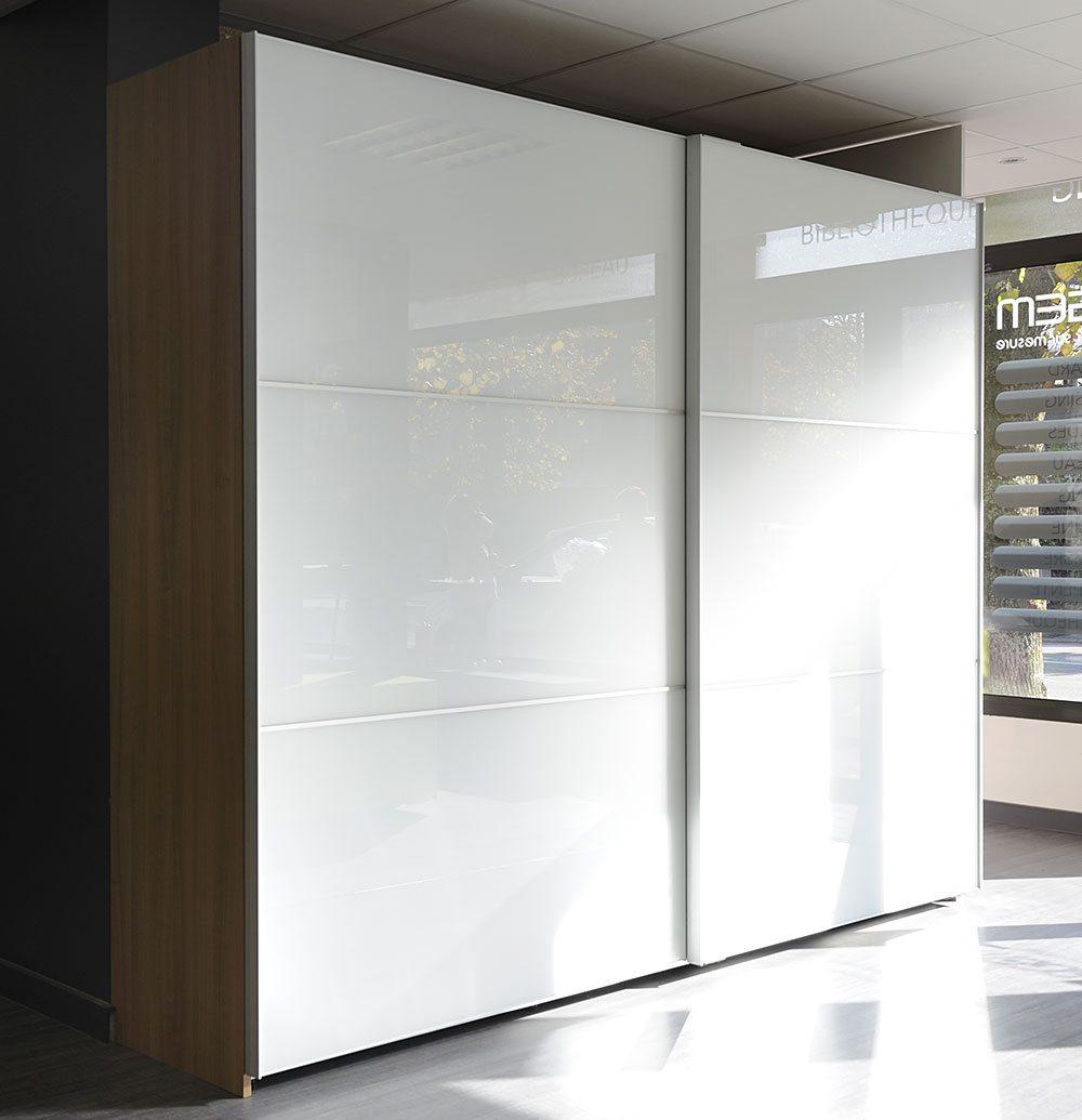 apf menuiserie sa vos armoires et placards sur mesure. Black Bedroom Furniture Sets. Home Design Ideas