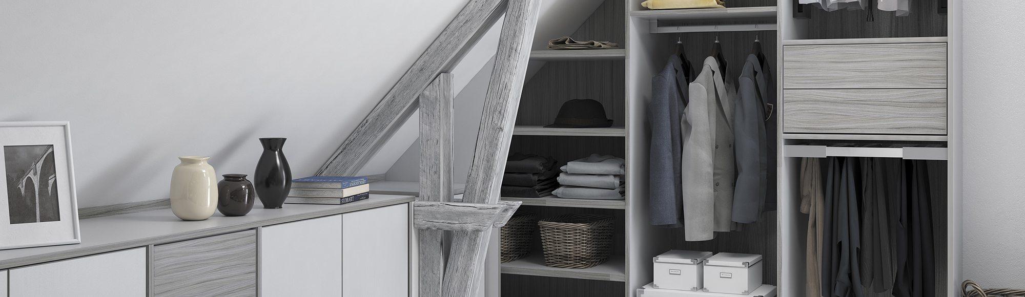 apf menuiserie sa nous r alisons votre dressing sur mesure. Black Bedroom Furniture Sets. Home Design Ideas