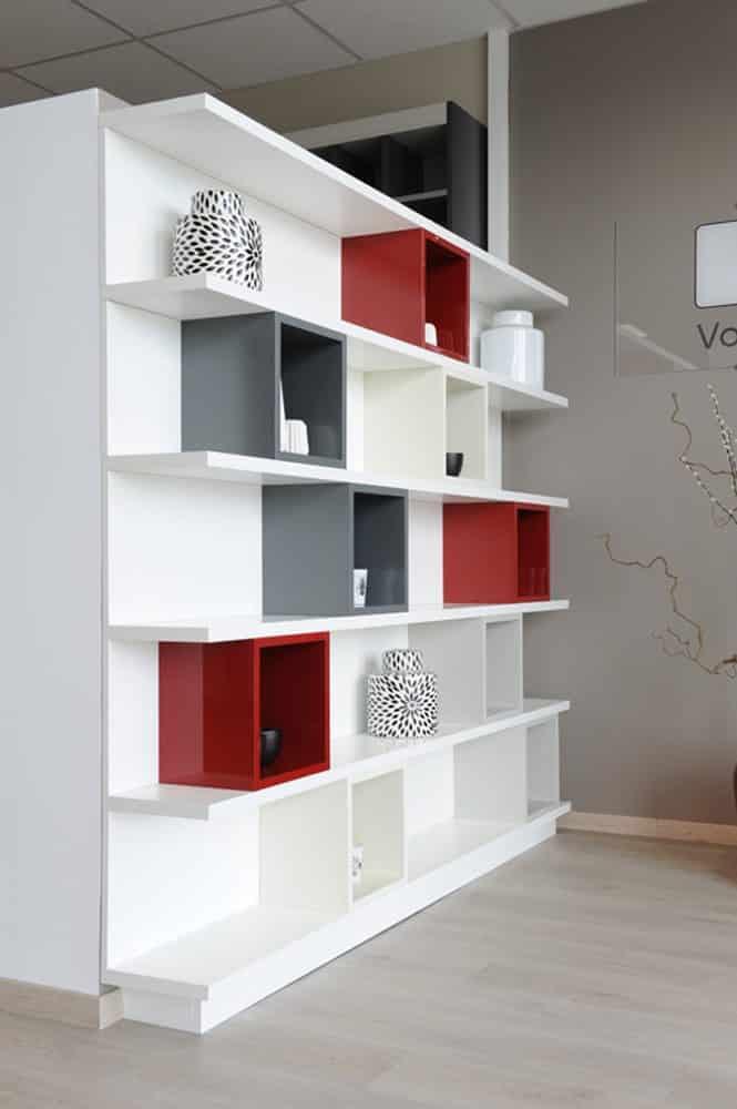 apf menuiserie sa votre biblioth que sur mesure. Black Bedroom Furniture Sets. Home Design Ideas