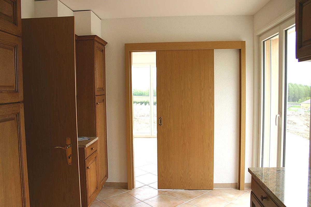 Apf menuiserie sa d couvrez nos portes coulissantes for Portes coulissantes interieures