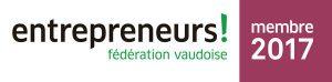 APF Menuiserie est membre de la FVE.