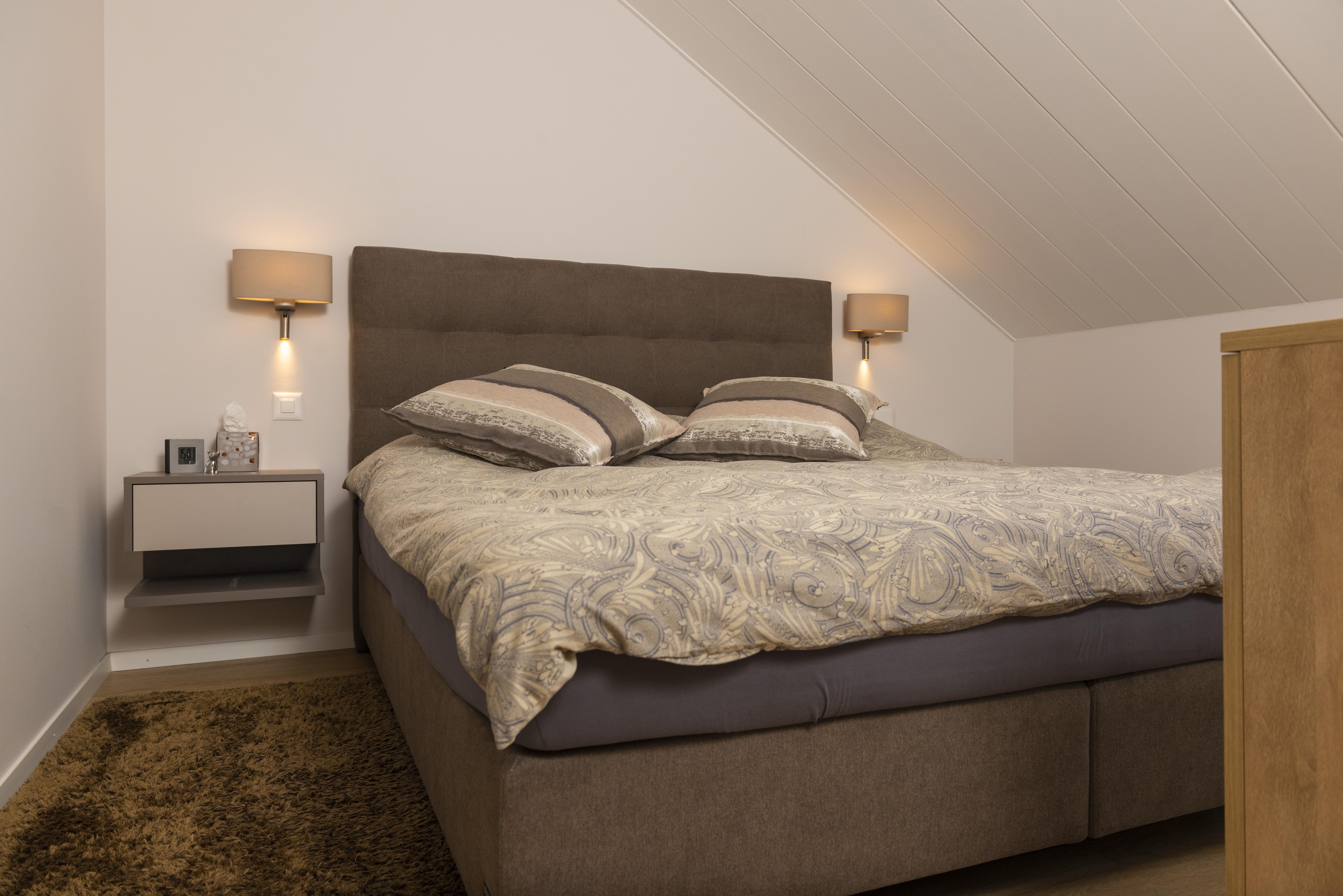 Faire Une Tete De Lit Avec Du Parquet Flottant tête de lit : toutes nos solutions sur-mesure