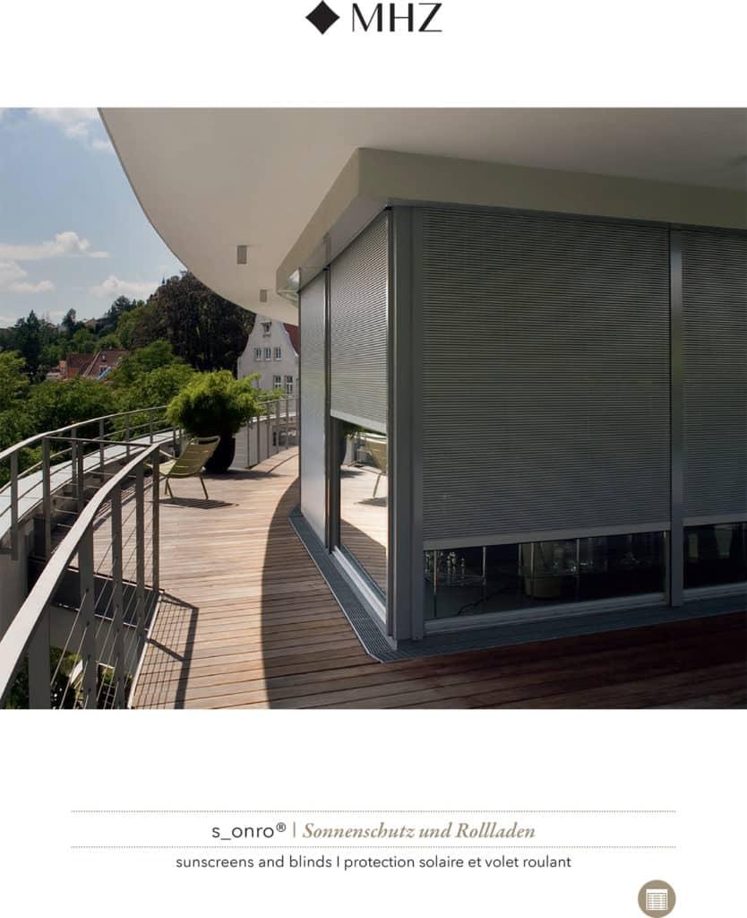 Brochure_s_onro_protection_solaire_et_volet_roulant