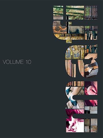 Catalogue parquets