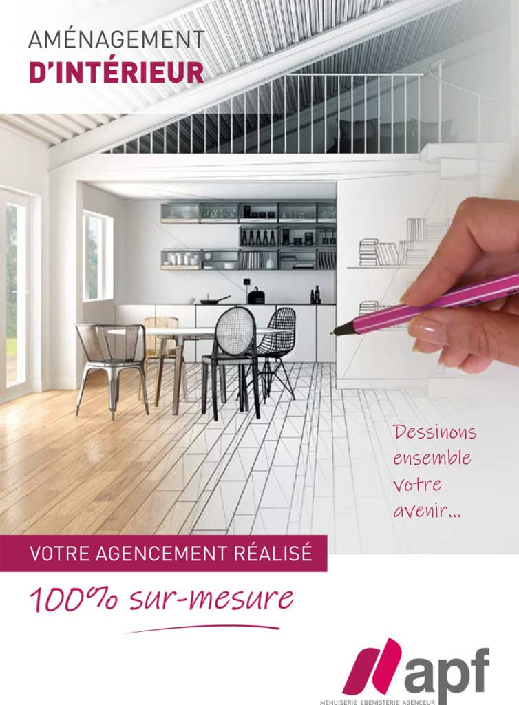 apf-catalogue-amenagement-interieur-bd-web