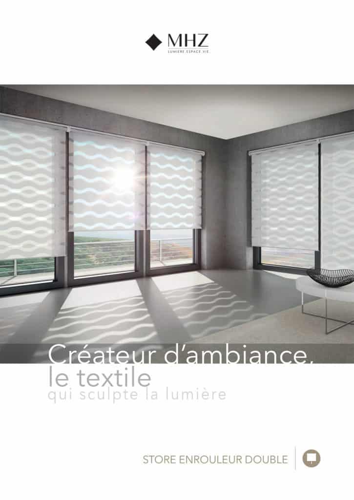 brochure_store_enrouleur_double_LOOK_2