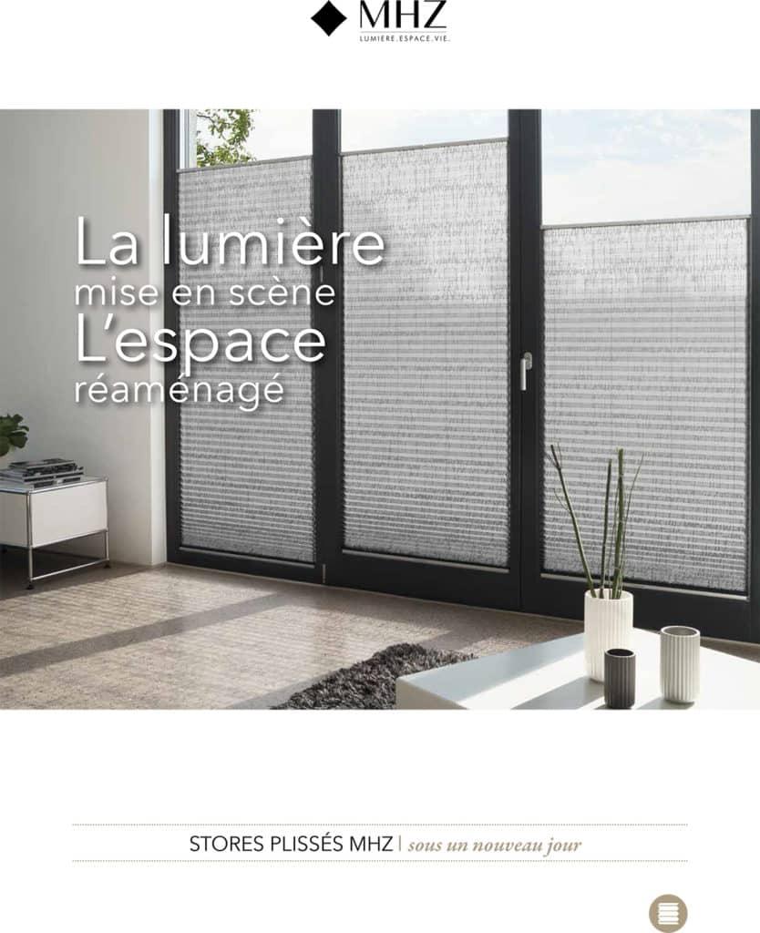 brochure_stores_plisses-1