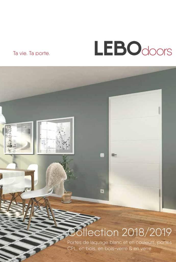 catalogue-lebo-portes-interieures