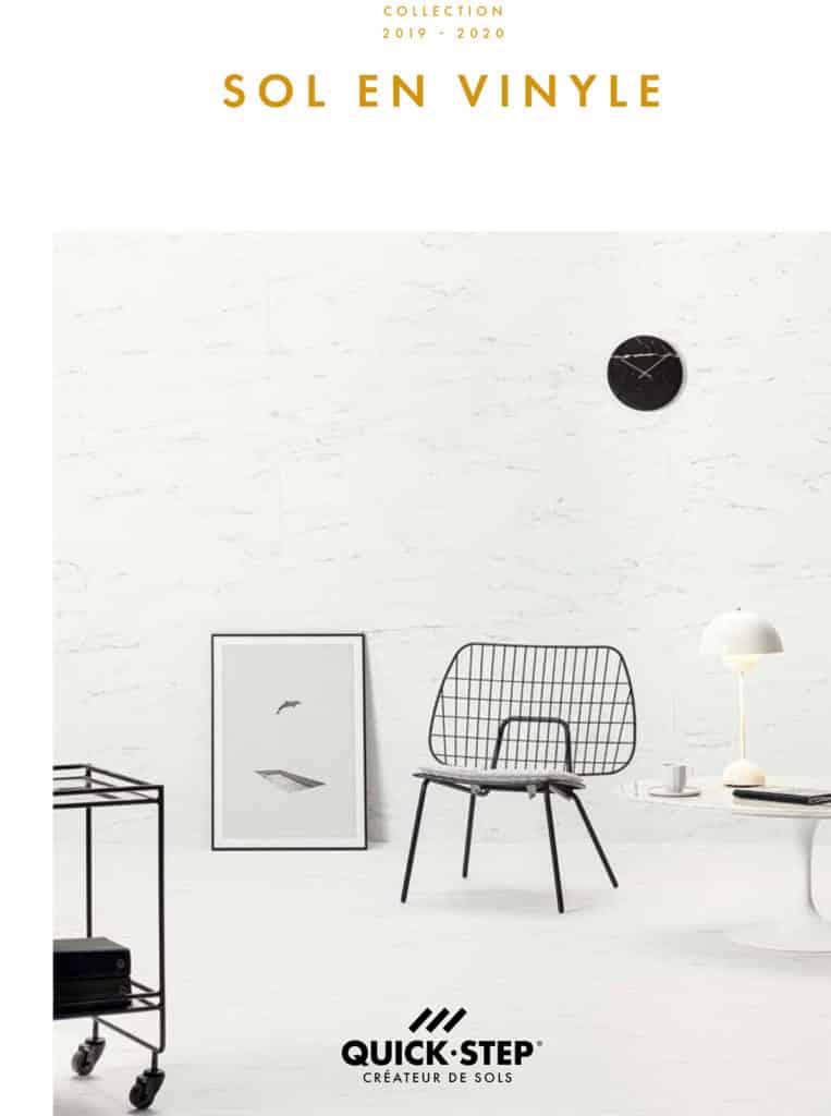 catalogue-parquet-vinyle