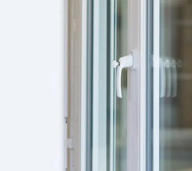 Poignée de porte fenêtre Egokiefer