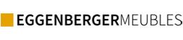 Eggenberger meubles